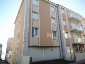 Vente appartement Les Sables d Olonne • <span class='offer-area-number'>11</span> m² environ • <span class='offer-rooms-number'>1</span> pièce