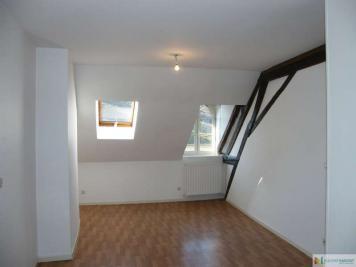 Location appartement Villeneuve sur Yonne • <span class='offer-area-number'>47</span> m² environ • <span class='offer-rooms-number'>3</span> pièces
