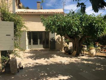 Vente maison Cadenet • <span class='offer-area-number'>130</span> m² environ • <span class='offer-rooms-number'>5</span> pièces