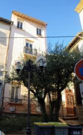 Vente maison Elne • <span class='offer-area-number'>80</span> m² environ • <span class='offer-rooms-number'>3</span> pièces
