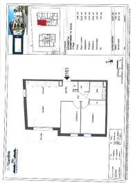 Vente appartement Pont de la Maye • <span class='offer-area-number'>63</span> m² environ • <span class='offer-rooms-number'>3</span> pièces