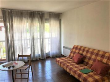 Vente appartement Ste Maxime • <span class='offer-area-number'>26</span> m² environ • <span class='offer-rooms-number'>1</span> pièce