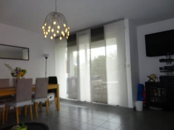 Vente appartement Chateau Gombert • <span class='offer-area-number'>62</span> m² environ • <span class='offer-rooms-number'>3</span> pièces