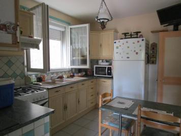 Achat maison Vierzon • <span class='offer-area-number'>83</span> m² environ • <span class='offer-rooms-number'>4</span> pièces