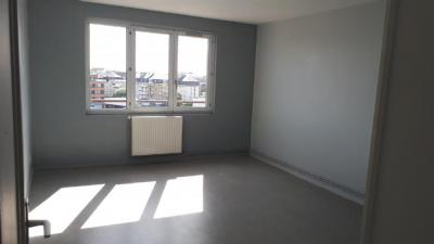 Vente appartement Calais • <span class='offer-area-number'>41</span> m² environ • <span class='offer-rooms-number'>1</span> pièce