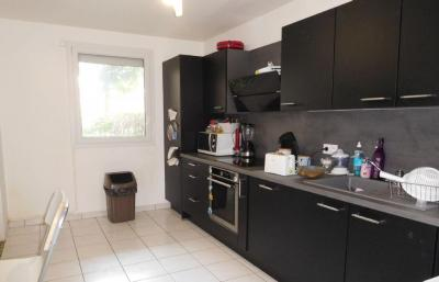Vente appartement Les Mureaux • <span class='offer-area-number'>68</span> m² environ • <span class='offer-rooms-number'>3</span> pièces