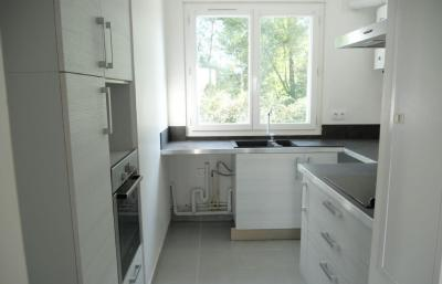 Vente appartement Tarbes • <span class='offer-area-number'>61</span> m² environ • <span class='offer-rooms-number'>3</span> pièces