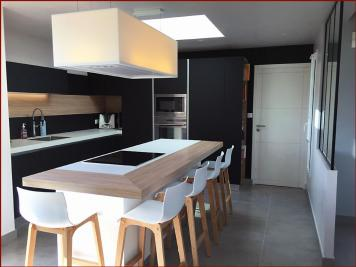 Achat appartement Chambery • <span class='offer-area-number'>55</span> m² environ • <span class='offer-rooms-number'>3</span> pièces