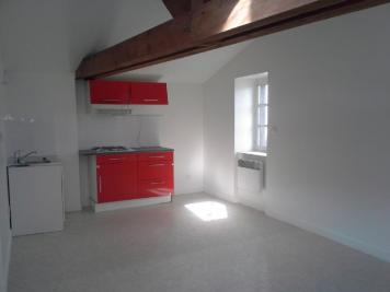 Appartement Riom • <span class='offer-area-number'>61</span> m² environ • <span class='offer-rooms-number'>3</span> pièces
