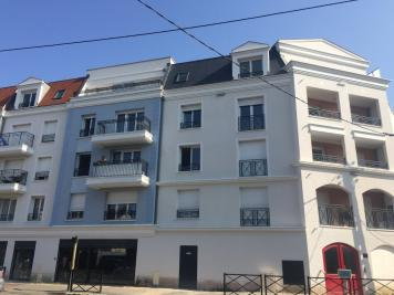 Appartement Le Blanc Mesnil • <span class='offer-area-number'>58</span> m² environ • <span class='offer-rooms-number'>3</span> pièces