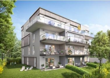 Vente appartement Sathonay Village • <span class='offer-area-number'>91</span> m² environ • <span class='offer-rooms-number'>4</span> pièces