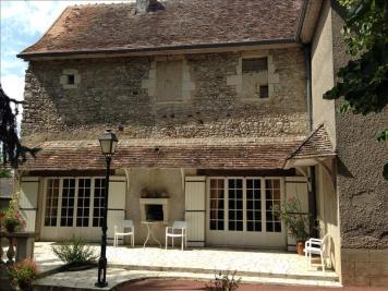 Achat maison Chatillon sur Indre • <span class='offer-area-number'>250</span> m² environ • <span class='offer-rooms-number'>12</span> pièces