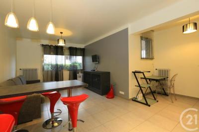 Vente appartement Beaulieu sur Mer • <span class='offer-area-number'>35</span> m² environ • <span class='offer-rooms-number'>1</span> pièce