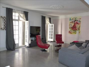 Achat appartement Beziers • <span class='offer-area-number'>172</span> m² environ • <span class='offer-rooms-number'>6</span> pièces