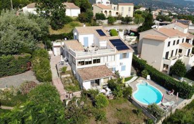 Vente maison Furiani • <span class='offer-area-number'>290</span> m² environ • <span class='offer-rooms-number'>14</span> pièces