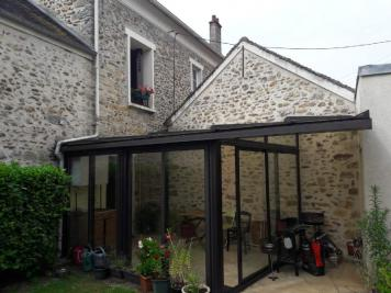 Vente immeuble Le Chatelet en Brie • <span class='offer-area-number'>141</span> m² environ • <span class='offer-rooms-number'>1</span> pièce
