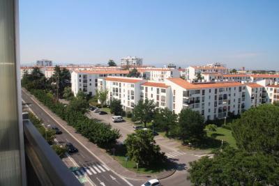 Appartement Perpignan • <span class='offer-area-number'>56</span> m² environ • <span class='offer-rooms-number'>3</span> pièces