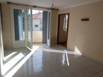Vente appartement Tarbes • <span class='offer-area-number'>64</span> m² environ • <span class='offer-rooms-number'>4</span> pièces