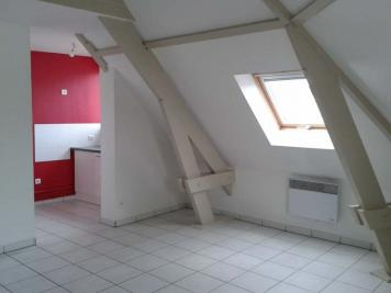 Location appartement Beauvais • <span class='offer-area-number'>40</span> m² environ • <span class='offer-rooms-number'>3</span> pièces