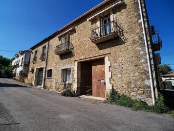 Vente maison Autignac • <span class='offer-area-number'>178</span> m² environ • <span class='offer-rooms-number'>6</span> pièces