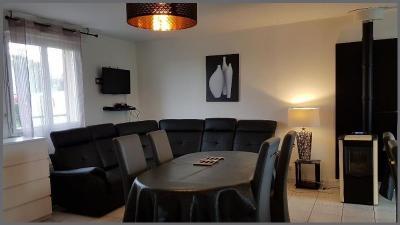 Vente villa Rennes • <span class='offer-area-number'>130</span> m² environ • <span class='offer-rooms-number'>6</span> pièces
