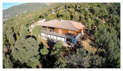 Vente villa Conca • <span class='offer-area-number'>229</span> m² environ • <span class='offer-rooms-number'>4</span> pièces