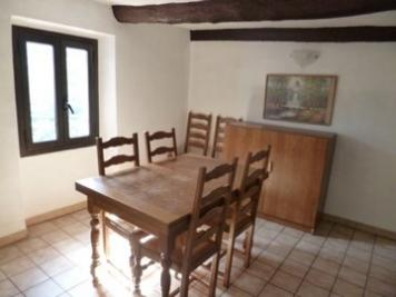 Vente appartement Contes • <span class='offer-area-number'>34</span> m² environ • <span class='offer-rooms-number'>1</span> pièce