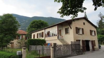 Vente maison St Andre les Alpes • <span class='offer-area-number'>350</span> m² environ • <span class='offer-rooms-number'>10</span> pièces
