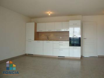 Achat appartement Douvaine • <span class='offer-area-number'>54</span> m² environ • <span class='offer-rooms-number'>3</span> pièces