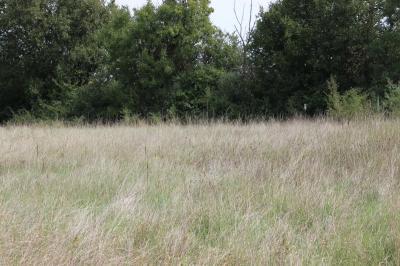 Vente terrain Prahecq • <span class='offer-area-number'>1 913</span> m² environ