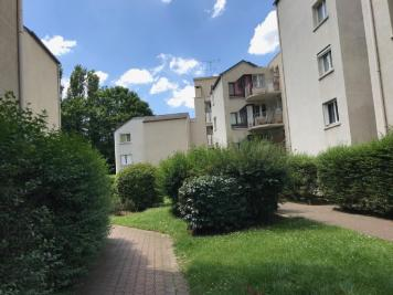 Vente appartement Argenteuil • <span class='offer-area-number'>79</span> m² environ • <span class='offer-rooms-number'>4</span> pièces