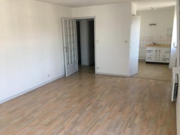 Vente appartement Doullens • <span class='offer-area-number'>45</span> m² environ • <span class='offer-rooms-number'>2</span> pièces