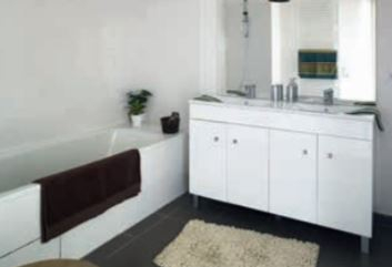 Vente appartement Amiens • <span class='offer-area-number'>33</span> m² environ • <span class='offer-rooms-number'>1</span> pièce