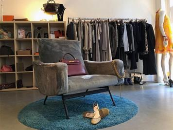Achat commerce Avignon • <span class='offer-area-number'>50</span> m² environ