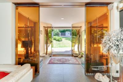 Vente maison Saleux • <span class='offer-area-number'>480</span> m² environ • <span class='offer-rooms-number'>10</span> pièces