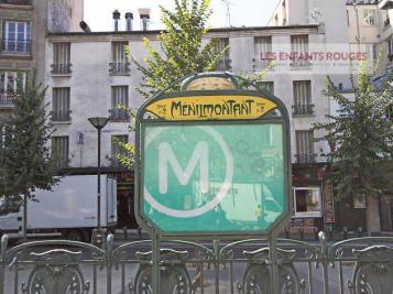 Location commerce Paris 20 • <span class='offer-area-number'>304</span> m² environ • <span class='offer-rooms-number'>4</span> pièces