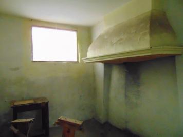 Vente loft Prats de Mollo la Preste • <span class='offer-area-number'>31</span> m² environ • <span class='offer-rooms-number'>2</span> pièces
