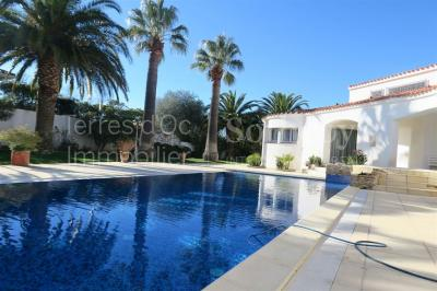 Achat maison Perpignan • <span class='offer-area-number'>340</span> m² environ • <span class='offer-rooms-number'>6</span> pièces