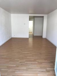 Achat appartement Douai • <span class='offer-area-number'>64</span> m² environ • <span class='offer-rooms-number'>3</span> pièces