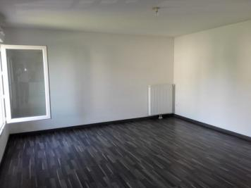 Appartement Amiens • <span class='offer-area-number'>66</span> m² environ • <span class='offer-rooms-number'>3</span> pièces