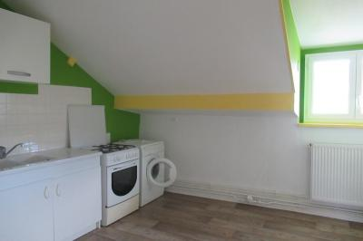 Appartement Perigueux • <span class='offer-area-number'>30</span> m² environ • <span class='offer-rooms-number'>1</span> pièce