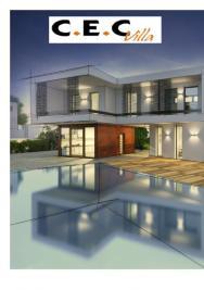Achat maison+terrain Villeneuve de la Raho • <span class='offer-area-number'>90</span> m² environ • <span class='offer-rooms-number'>3</span> pièces