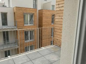 Appartement Avignon • <span class='offer-area-number'>63</span> m² environ • <span class='offer-rooms-number'>3</span> pièces