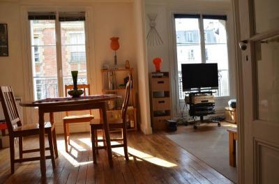 Achat appartement Paris 12 • <span class='offer-area-number'>109</span> m² environ • <span class='offer-rooms-number'>6</span> pièces