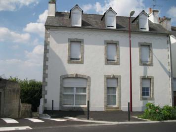 Location appartement Pont de Buis les Quimerch • <span class='offer-area-number'>44</span> m² environ • <span class='offer-rooms-number'>1</span> pièce