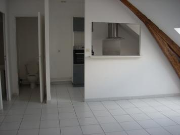 Location appartement St Quentin • <span class='offer-area-number'>53</span> m² environ • <span class='offer-rooms-number'>3</span> pièces