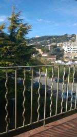 Vente appartement Vallauris • <span class='offer-area-number'>21</span> m² environ • <span class='offer-rooms-number'>1</span> pièce