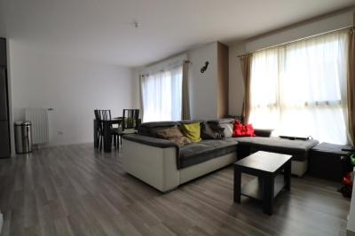 Vente appartement Trappes • <span class='offer-area-number'>65</span> m² environ • <span class='offer-rooms-number'>3</span> pièces