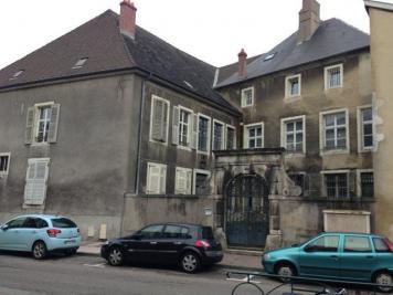 Vente appartement Pont a Mousson • <span class='offer-area-number'>147</span> m² environ • <span class='offer-rooms-number'>6</span> pièces