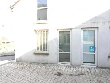 Location commerce St Jean le Blanc • <span class='offer-area-number'>90</span> m² environ
